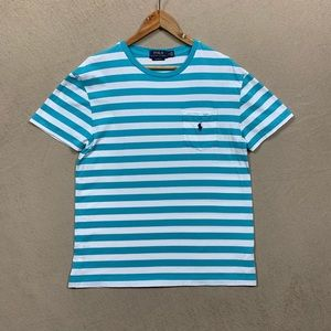 Polo Ralph Lauren 2019 collection Tee - Size M